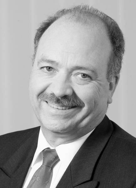 Akad. Dir. apl. Prof. Dr.-Ing. Hans-Jörg Domhardt