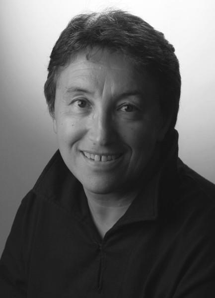 Univ.-Prof. Dr. habil. Gabi Troeger-Weiß
